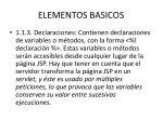 elementos basicos3