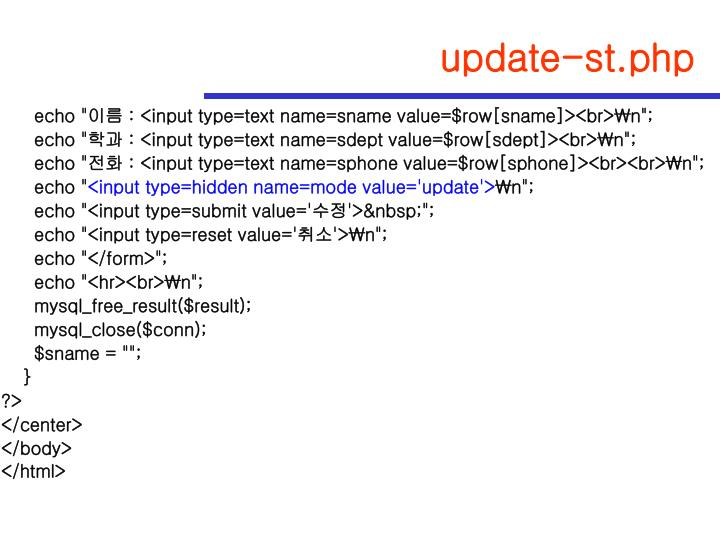 update-st.php