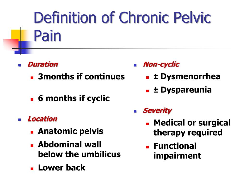 definition-of-chronic-pelvic-pain-l.jpg