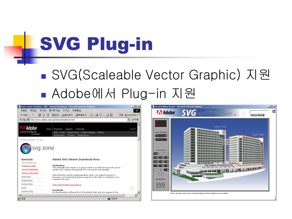 PPT - XML Browser PowerPoint Presentation - ID:5106028