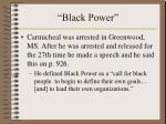 black power4
