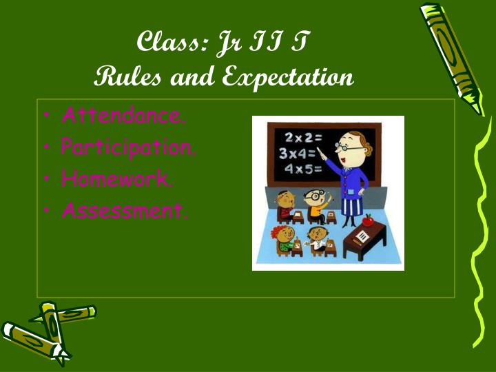 expectations of english class Expectations are powerful, especially when you're teaching adults understanding your students' expectations of the course you're teaching is key to your success make sure you know what your students expect with this ice breaker game for adults introductions in the classroom or at a meeting, to.