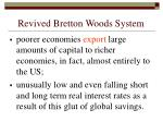 revived bretton woods system3