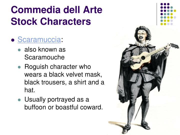 commedia delarte character analysis and traits of Thechinesetheatre bychu-chia-chientranslatedfrom thefrenchbyjamesagrahamwith illustrationsfrompaintings,sketchesandcrayon drawingsbyalexandrejacovleff.
