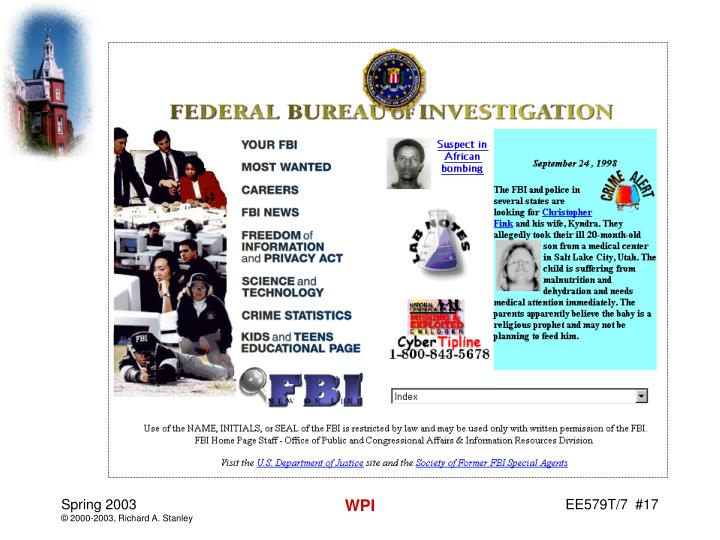 freedom of informationprivacy act fbi