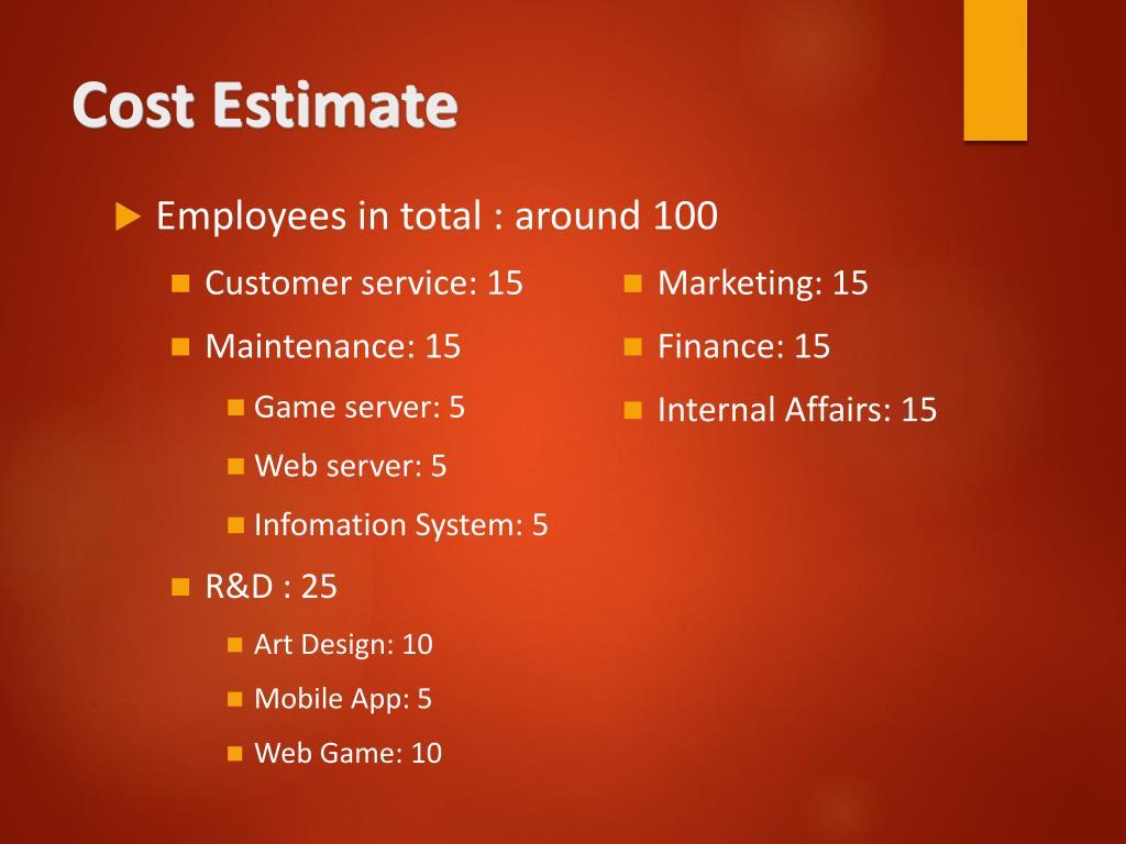 PPT - Electronic Commerce Website Development - God Game