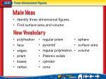 lesson 7 mi vocab