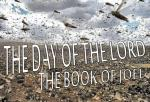 the day of the lord1