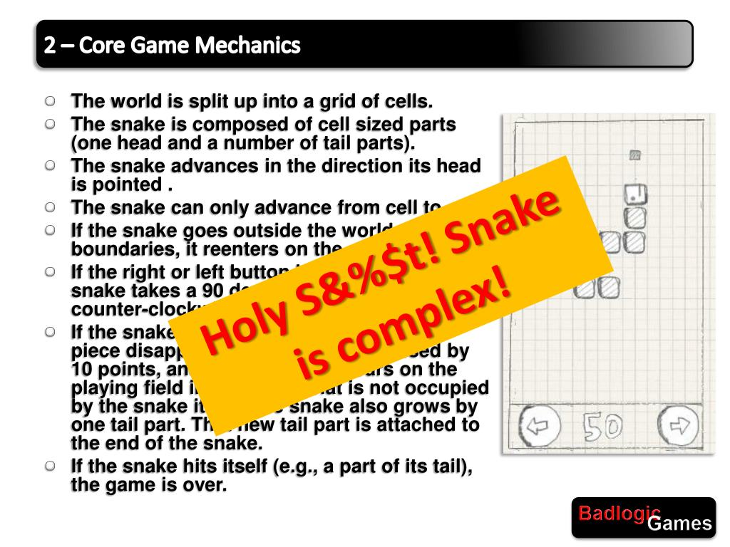 PPT - Android Game Development 101 PowerPoint Presentation - ID:5116069