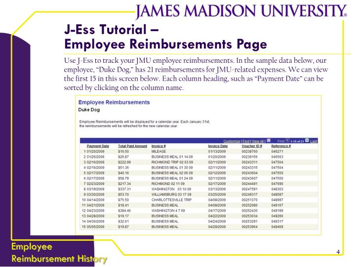 jmu dating site Connecticut boarding school faces suit alleging sex connecticut another boarding school is being sued over sexual-abuse allegations dating back to site tools.
