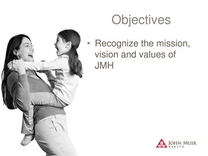objective from vision mission values and Identifying and sharing your mission statement, vision, values, strategies, goals, and plans will engage your employees and fuel your future accomplishments here's what a mission statement entails along with sample mission statements to help you develop your own.