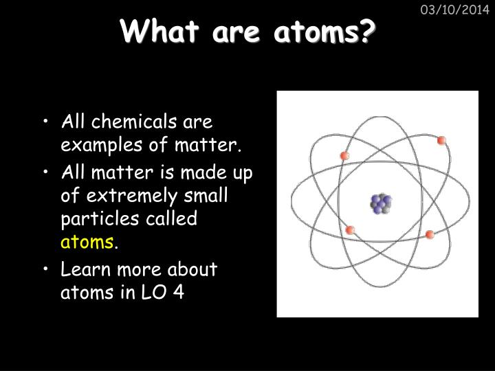 Ppt Elements Compounds And Mixtures Powerpoint Presentation Id