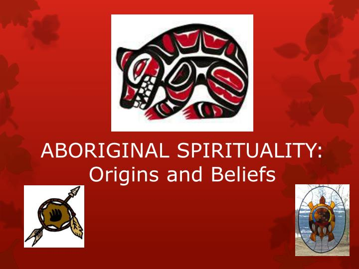 aboriginal spirituality 1 Detailed and comprehensive notes covering the syllabus dot points for religion and belief systems in australia--post 1945.