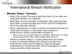 international breach notification1