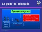 le guide de palanqu e1