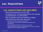 les associations3