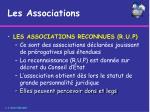 les associations5