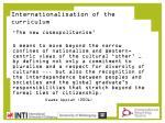 internationalisation of the curriculum3