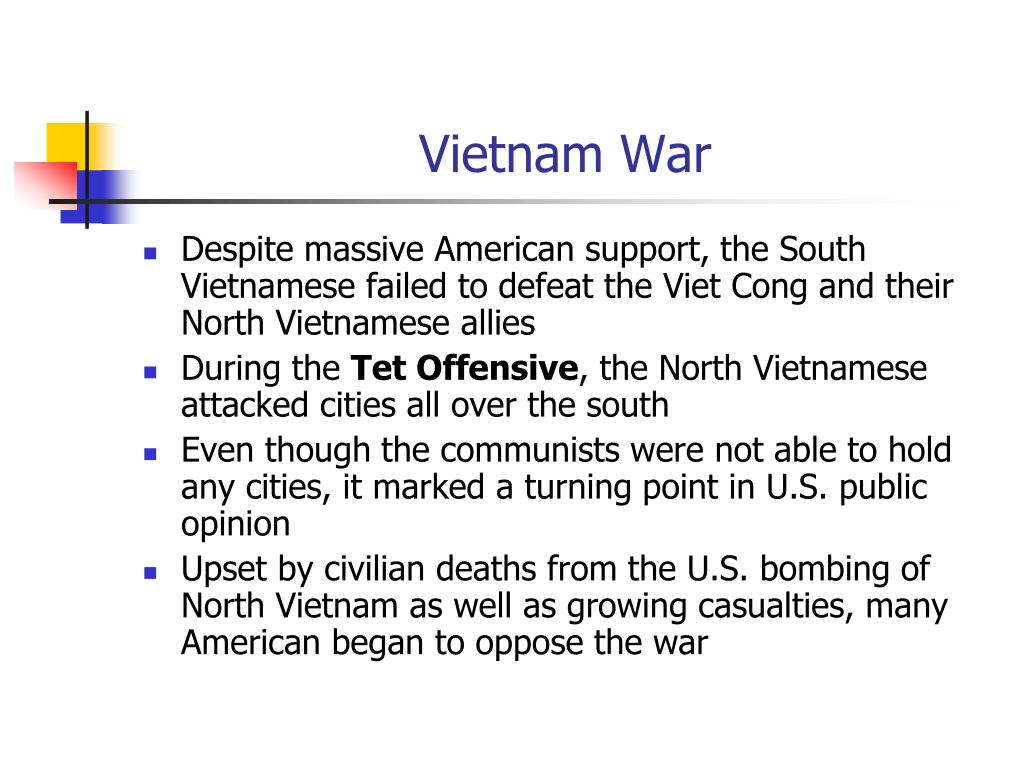 PPT - War in Southeast Asia PowerPoint Presentation - ID:5124755