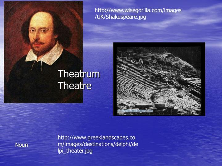 http://www.wisegorilla.com/images/UK/Shakespeare.jpg