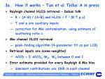 3a how it works tan et al tellus a in press