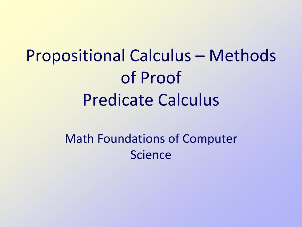 Pdf) a mathematical foundation of big data.