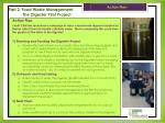 part 2 food waste management the digester pilot project1