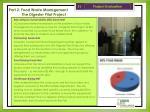 part 2 food waste management the digester pilot project3