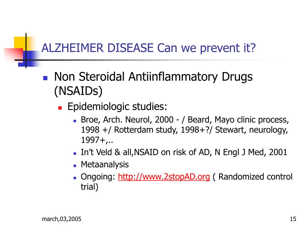 Disease X How Can We Fight London S Next Epidemic Museum Of London: ALZHEIMER DISEASE Can We Prevent It? PowerPoint