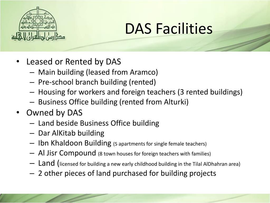 PPT - DHAHRAN AHLIYYA SCHOOL PowerPoint Presentation - ID