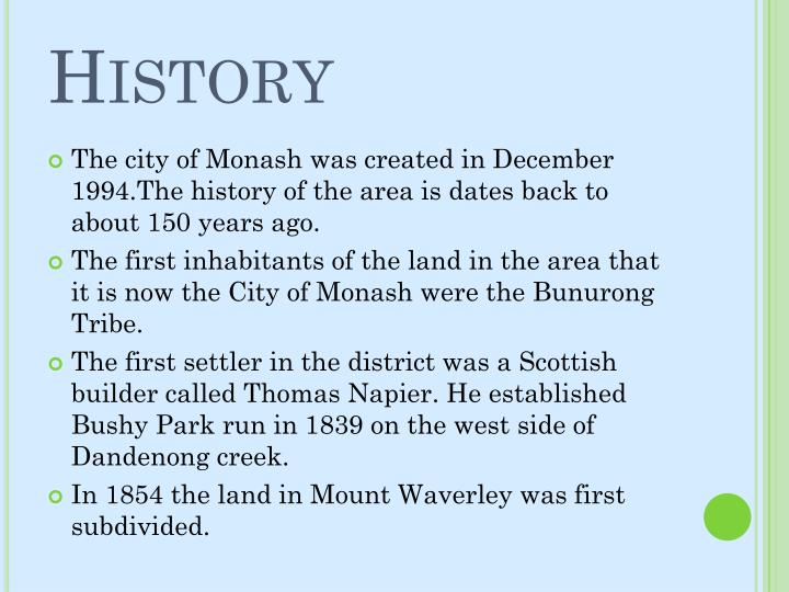 history of local government pdf