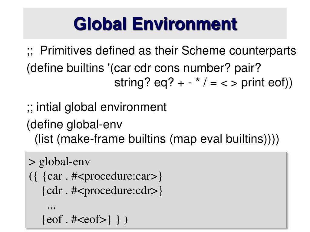 PPT - Scheme in Scheme 1 PowerPoint Presentation - ID:5131203