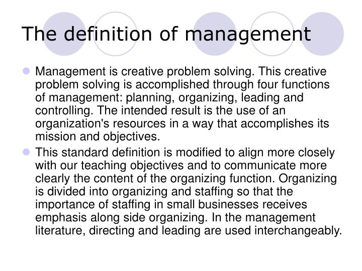organizing function of management, bank of america essay Introduction the bank of america is one of the biggest players in the industry with over 300 employees this therefore implies that he bank is at the bank of america, employee training is done both on site and outside the organization outside the organization the organization allows its.