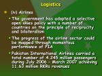 logistics5