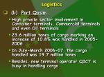 logistics7