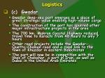 logistics8