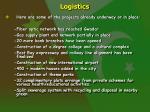 logistics9