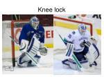 knee lock1