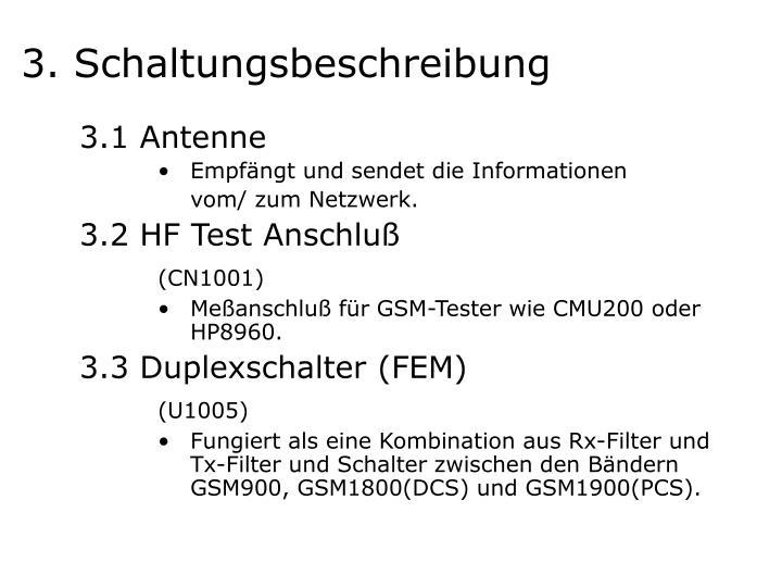 Großartig 1991 S10 Funkschaltplan Fotos - Der Schaltplan - greigo.com