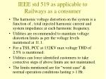 ieee std 519 as applicable to railways as a consumer2