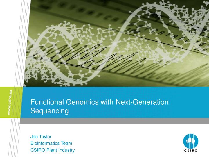 next generation sequencing revolutionizing science and medicine The next generation sequencing (ngs) market, including but not limited to wgs, was valued at €46bn in 2015 and is expected to reach €19bn by 2020  western medicine has historically targeted western populations, but nowadays western medicine is a worldwide practice.