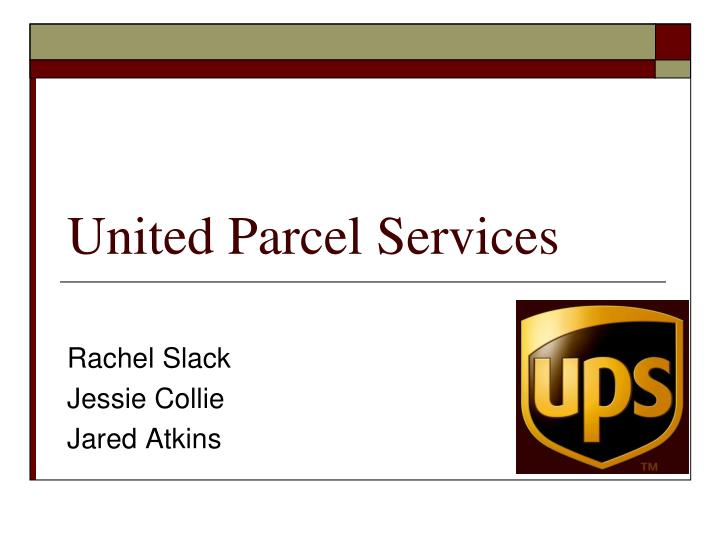 united states parcel service Find answers to your questions about usps products or services a site to help the public learn about growing trends and how to stay safe online.