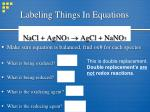 labeling things in equations2
