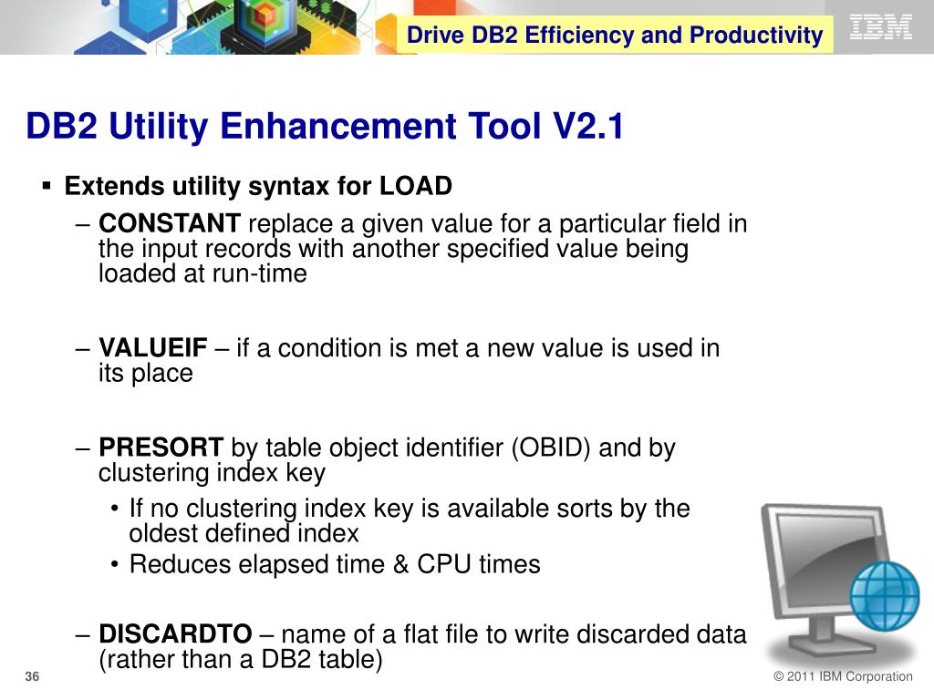PPT - IBM System z Technology Summit PowerPoint Presentation