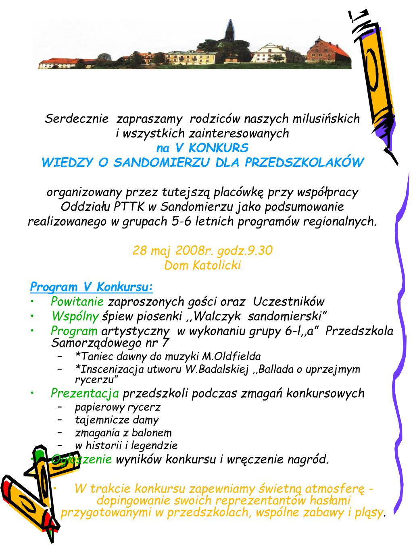 Ppt Echa Siódemki Powerpoint Presentation Free Download