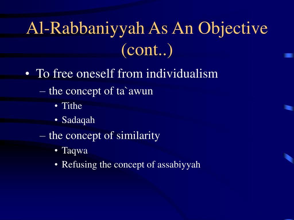 PPT - Islamic Studies PowerPoint Presentation - ID:5142286