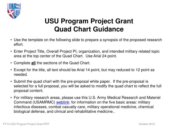 checkpoint new system proposal synopsis Proposal for a new system | 8/21/2010 | the health care system in the united states has some down falls to it because of the rising cost of.