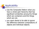 applicability2