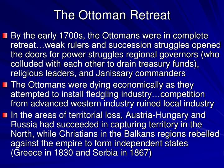 ottoman empire vs qing china Essays - largest database of quality sample essays and research papers on ottoman empire vs qing china.