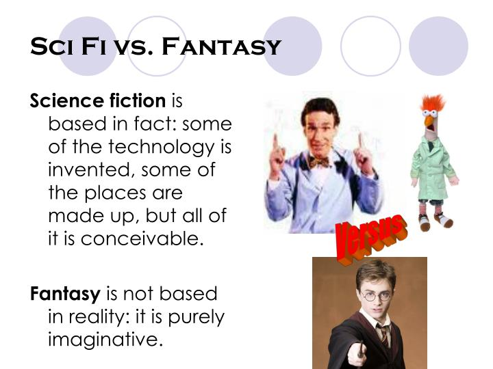 facts vs imagination Life of pi: imagination, belief, and the literary theories of northrop frye by paul jackson imagination and fact (bananas really do float - i tried.